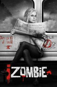 iZombie สืบ กลืน สมอง Season 1 EP.1-13