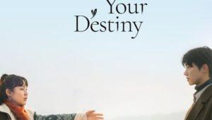 ดูซีรี่ย์ Scripting Your Destiny เทพจำแลงเขียนบทรัก Season 1 ตอนที่ 1