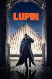 Lupin 2021 จอมโจรลูแปง season 1-2 (จบ)