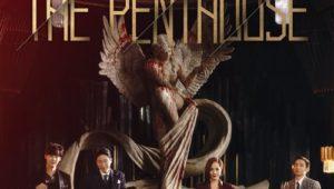 ดูซีรี่ย์ The Penthouse เพนต์เฮาส์ Season 1 ตอนที่ 1