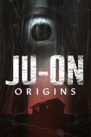 Ju-On: Origins 2020 จูออน กำเนิดโคตรผีดุ ตอนที่ 1-6 (จบ)