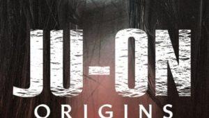 ดูซีรี่ย์ Ju-On: Origins จูออน กำเนิดโคตรผีดุ Season 1 ตอนที่ 1