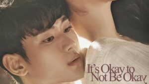 ดูซีรี่ย์ It's Okay to Not Be Okay เรื่องหัวใจ ไม่ไหวอย่าฝืน Season 1 ตอนที่ 1