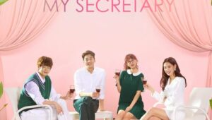 ดูซีรี่ย์ The Secret Life of My Secretary Season 1 ตอนที่ 1