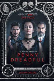 Penny Dreadful เรื่องเล่าเขย่าขวัญ Season 1-3 (จบ)