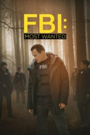 FBI: Most Wanted 2020 ตอนที่ 1-14 (จบ)