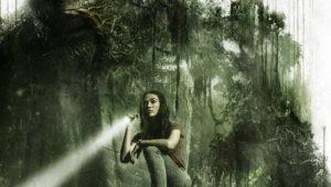 ดูซีรี่ย์ Swamp Thing อสูรหนองน้ำ Season 1 ตอนที่ 1