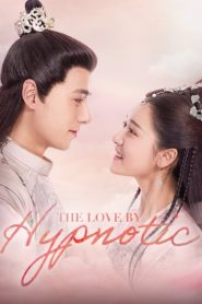 The Love by Hypnotic ลิขิตแห่งจันทรา ตอนที่ 1-36 (จบ)