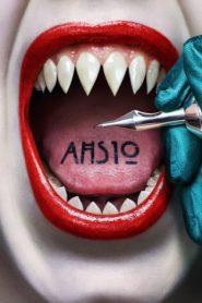 American Horror Story อเมริกัน ฮอเรอร์ สตอรี่ Season 10