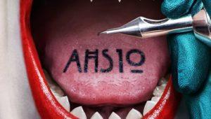ดูซีรี่ย์ American Horror Story อเมริกัน ฮอเรอร์ สตอรี่ Season 10 ตอนที่ 1