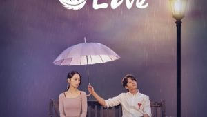 ดูซีรี่ย์ Angel's Last Mission-Love รักสุดใจ นายเทวดาตัวป่วน Season 1 ตอนที่ 1