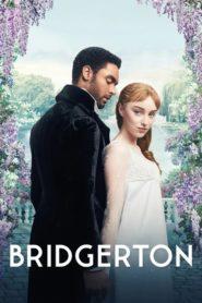 Bridgerton 2020 บริดเจอร์ตัน: วังวนรัก เกมไฮโซ ตอนที่ 1-8 (จบ)