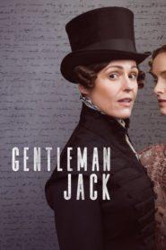 Gentleman Jack ตอนที่ 1-8 (จบ)