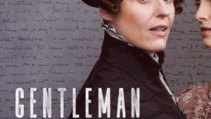 ดูซีรี่ย์ Gentleman Jack Season 1 ตอนที่ 1