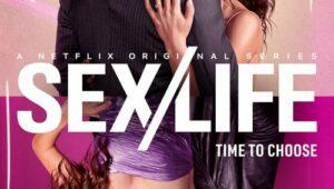ดูซีรี่ย์ Sex/Life เซ็กส์/ชีวิต Season 1 ตอนที่ 1