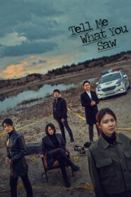 Tell Me What You Saw 2020 ตอนที่ 1-16 (จบ)