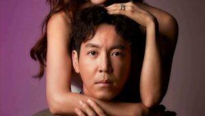 ดูซีรี่ย์ My Dangerous Wife ปริศนารักซ้อนเร้น Season 1 ตอนที่ 1
