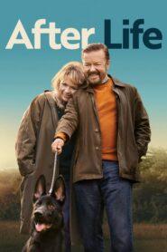 After Life Season 1-2 (จบ)