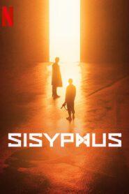 Sisyphus The Myth 2021 รหัสลับข้ามเวลา Season 1