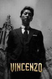 Vincenzo 2021 วินเชนโซ่ ทนายมาเฟีย ตอนที่ 1-20 (จบ)