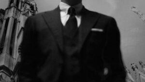 ดูซีรี่ย์ Vincenzo วินเชนโซ่ ทนายมาเฟีย Season 1 ตอนที่ 1