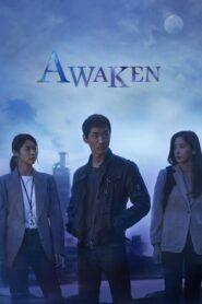 Awaken 2020 ตอนที่ 1-16 (จบ)