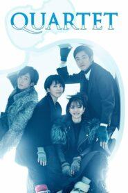 Quartet Season 1