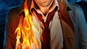ดูซีรี่ย์ Constantine คนพิฆาตผี Season 1 ตอนที่ 1