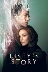 Lisey's Story 2021 ตอนที่ 1-8 (จบ)