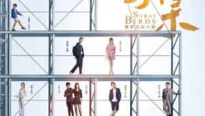 ดูซีรี่ย์ Stray Birds อลวนคนไอที Season 1 ตอนที่ 1