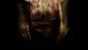 ดูซีรี่ย์ Spartacus สปาร์ตาคัส Season 2 ตอนที่ 1