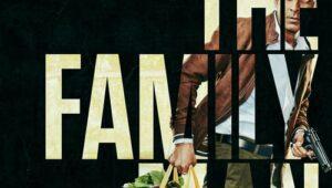 ดูซีรี่ย์ The Family Man Season 1 ตอนที่ 1