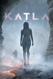 Katla 2021 คัตลา อาถรรพ์เยือกแข็ง ตอนที่ 1-8 (จบ)