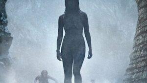 ดูซีรี่ย์ Katla 2021 คัตลา อาถรรพ์เยือกแข็ง Season 1 ตอนที่ 1