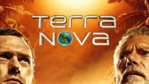 ดูซีรี่ย์ Terra Nova อารยะโลกล้านปี Season 1 ตอนที่ 1