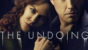 ดูซีรี่ย์ The Undoing Season 1 ตอนที่ 1