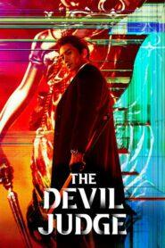 The Devil Judge 2021 Season 1