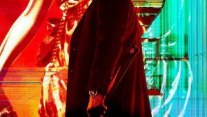 ดูซีรี่ย์ The Devil Judge Season 1 ตอนที่ 1