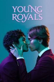 Young Royals 2021 เจ้าชาย Season 1