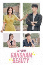 My ID is Gangnam Beauty กังนัมบิวตี้ รักนี้ไม่มีปลอม ตอนที่ 1-16 (จบ)