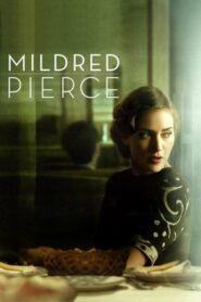 Mildred Pierce มิลเดร็ด เพียร์ซ หัวอกแม่ ตอนที่ 1-5 (จบ)