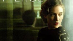 ดูซีรี่ย์ Mildred Pierce มิลเดร็ด เพียร์ซ หัวอกแม่ Season 1 ตอนที่ 1