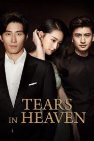 ดูซีรี่ย์ Tears in Heaven 2021 น้ำตาสวรรค์ ตอนที่ 1-41 (กำลังฉาย)