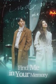 Find Me in Your Memory 2020 ตอนที่ 1-16 (จบ)