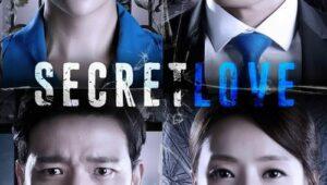 ดูซีรี่ย์ Secret Love ซ่อนรัก ซ่อนแค้น Season 1 ตอนที่ 1