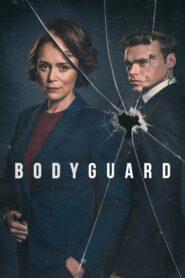 Bodyguard บอดี้การ์ด พิทักษ์หักโหด ตอนที่ 1-6 (จบ)