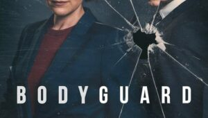 ดูซีรี่ย์ Bodyguard บอดี้การ์ด พิทักษ์หักโหด Season 1 ตอนที่ 1
