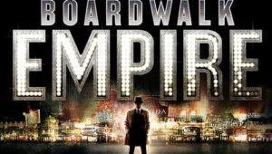 ดูซีรี่ย์ Boardwalk Empire โคตรเจ้าพ่อเหนือทรชน Season 1 ตอนที่ 1