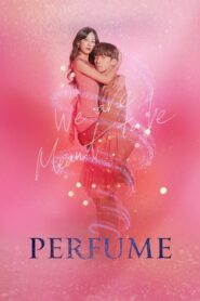 Perfume 2019 ตอนที่ 1-32 (จบ)