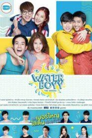 Water Boyy the Series ตอนที่ 1-14 (จบ)